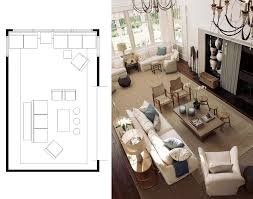 Room Layout Living Room Marvelous Narrow Living Room Layouts Solutions And Designs Home