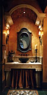 bathroom gorgeous old world bathroom decor ideas simple home style remarkable bathroom best tuscan old
