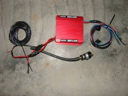 kenne bell bap boost a pump 2007 2014 $300 svtperformance com kenne bell boost a pump wiring Kenne Bell Boost A Pump Wiring kenne bell bap boost a pump 2007 2014 $300