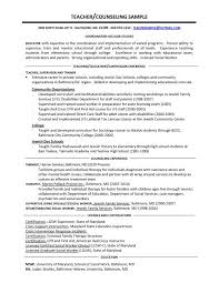 dietitian resume basic steps to creating a research project crls research guide