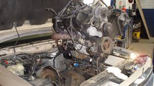 lincoln town car engine town car lincoln lincoln town car engine lincoln get image about wiring diagram