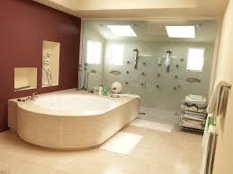 traditional bathroom decorating ideas. Traditional Bathroom Decor Small Remodel Master Decorating Ideas . D