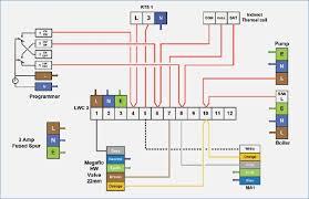 drayton cylinder thermostat wiring diagram auto wiring diagram today \u2022 Honeywell Gas Valve Wiring Diagram at Honeywell L641a1005 Wiring Diagram