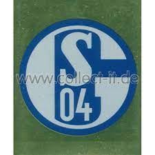 Check spelling or type a new query. Pbu415 Fc Schalke 04 Wappen Saison 08 09 7 99