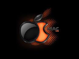 Halloween Wallpaper Apple