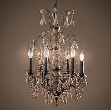highlight lighting. Highlight Lighting Dealers Bunder, Mangalore Highlight Lighting