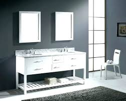 gray and brown bathroom gray and brown bathroom grey and brown bathroom grey bathroom vanity lovely
