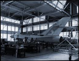 best avro arrow images avro arrow aircraft and  c mon let s talk about the avro arrow one more