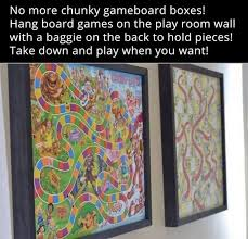 Small Picture Best 25 Home hacks ideas on Pinterest Outlet covers Funny