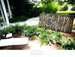 craigslist tulsa oklahoma farm and garden farm and garden farm and garden farm tn wedding photographer