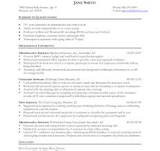 Medical Front Desk Resume Medical Front Desk Resume X Ex Le For