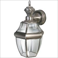 full size of exteriors fabulous outdoor light fixture covers decorative lights for outside house best