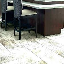 floating vinyl tile floating vinyl tile plank flooring stone look luxury bastille floating vinyl tile reviews