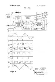 850x1249 ac pressor wiring diagram a selection of the best how to