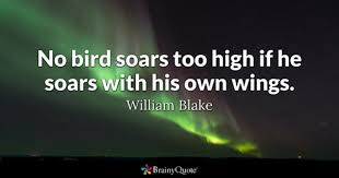 High Quotes Simple High Quotes BrainyQuote