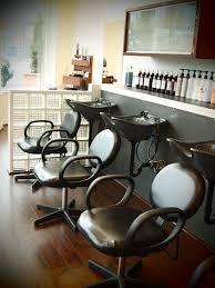 gallery halo salon portland oregon hair salon beauty salon design beauty salons