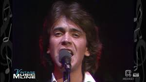 Riccardo Fogli - Io No Live 1982