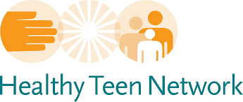 Healthy teen network has