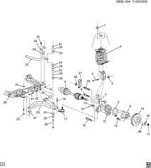 2001 pontiac montana starter wiring diagram 2001 discover your 2001 pontiac aztek wiring diagram 2001 pontiac montana starter wiring diagram together oldsmobile silhouette oil filter further 3 4 sfi
