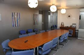 office meeting room. Flexible Meeting Space At 124 E Olive Ave., Burbank, CA 91502 Office Room M