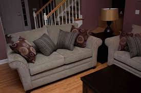 Living Room Furniture Layout Tool Living Room Layout Design Ideas Nomadiceuphoriacom