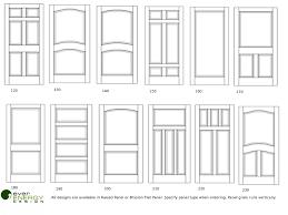 barn door design plans. High Quality Construction Barn Door Design Plans O