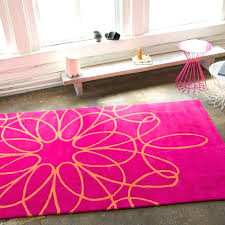 orange rug target orange area rugs orange area rug target orange outdoor rug target orange and