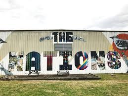 the nashville murals you haven t yet seen