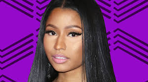 nicki minaj makeup foundationnicki minaj s makeup photos s steal her style