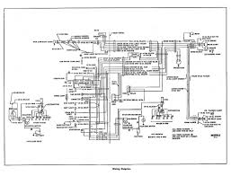 chevrolet truck wiring diagrams wiring diagram 1999 chevy truck wiring schematic diagrams