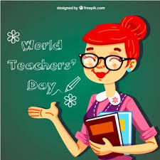 Teachers Day Vectors Photos And Psd Files Free Download