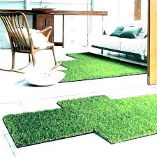 green turf rug astroturf furniture