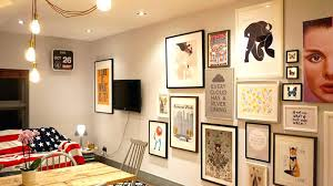 diy interior designs apartment decor blog my very own interior design project in have you on diy interior designs