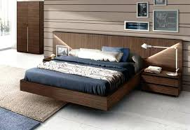 modern storage bed image of danish modern storage bed modern leather queen size storage bed frame