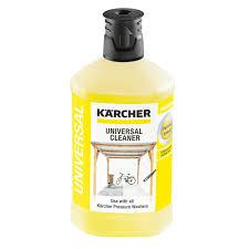 <b>Шампунь автомобильный Karcher</b> RM 626 (6.295-753.0) 1 л ...