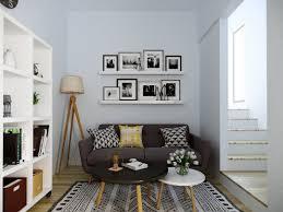 Kleine Woonkamer Efficient Inrichten Huisdecoratie Ideeën