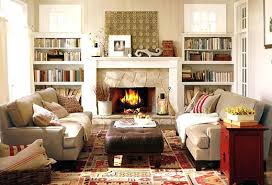 Pottery Barn Colors 2018 How To Choose A Wall Color In The 2013