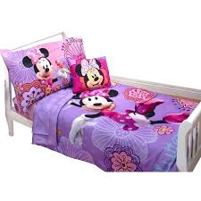 minnie mouse toddler bed set outstanding toddler mouse bedroom set mouse toddler bed set mouse 4