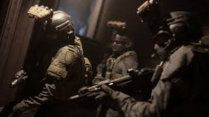 Call of Duty Modern Warfare 2019: Every Game Mode Confirmed ...