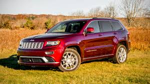 2018 jeep ecodiesel grand cherokee. brilliant cherokee 2016 jeep grand cherokee summit ecodiesel photo 1  on 2018 jeep ecodiesel grand cherokee e