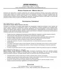 Affiliate Manager Resume - Free Letter Templates Online - Jagsa.us