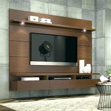 stands for under wall mounted tv. Plain Wall Table Under Wall Mounted Tv Unit For Best Stand Decoration Mount Stands S  Console  To Stands For Under Wall Mounted Tv D