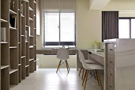 home office flooring ideas. Best Office Flooring Home Terrific For Ideas . I