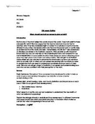 good theory of knowledge essays steps for writing a good tok essay sphsgator net
