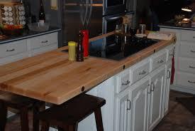 Antique Kitchen Work Tables Stunning Diy Kitchen Work Table Dining Table Adjustable Height