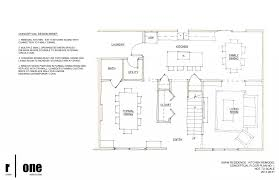 architectural drawings floor plans design inspiration architecture. Home Decor Architecture Online House Room Planner Ideas Excerpt Design R One Studio Kitchen Remodel Cont Architectural Drawings Floor Plans Inspiration L