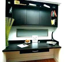 desk small office space desk. Closet Desk Ideas Office Small  Space Desk Small Office Space C