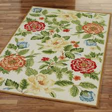 novaform kitchen mat. large size of coffee tables:memory foam area rug 5x7 mohawk memory pad novaform kitchen mat t
