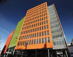 head office of google. Google Head Office - Central St Giles Development By Italian Architect Renzo Piano Of