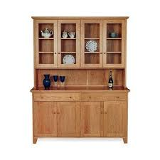 craftsman style bedroom furniture. Classic Country Buffet And Hutch Craftsman Style Bedroom Furniture S